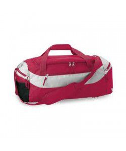 Sac de sport Zippered
