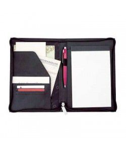 Porte-documents Junior Sheaffer - sacpub