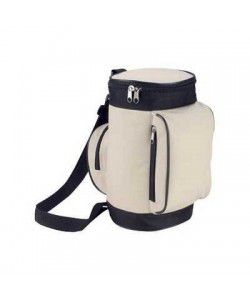 Sac isotherme Caddy
